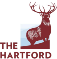 The Hartford Insurance
