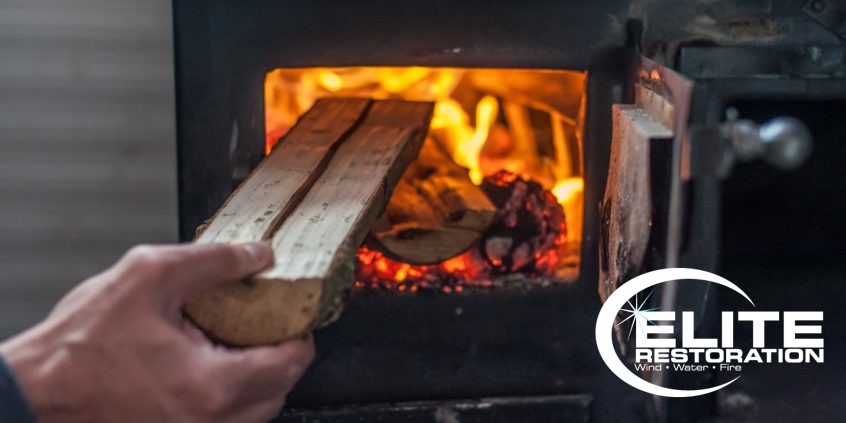 guide to using a wood burning stove