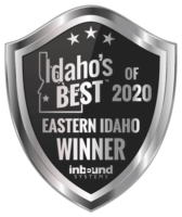 Idaho's Best Eastern 2020