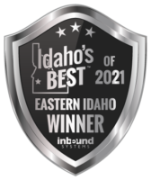 Idaho's Best Eastern 2021