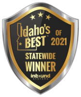 Idaho's Best Statewide 2021