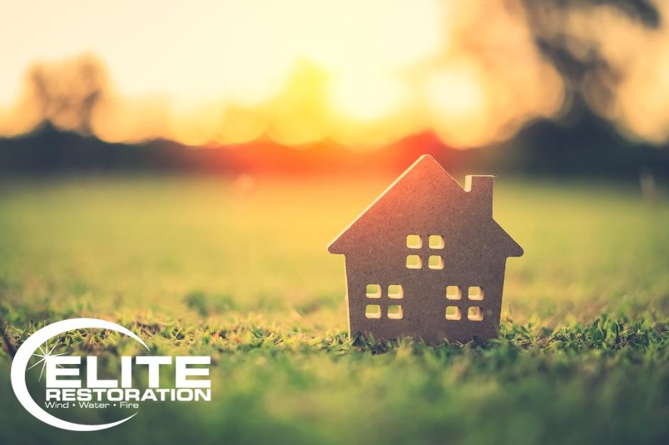 "Featured image for ""Summer Home Improvement & Preventative Tasks"""